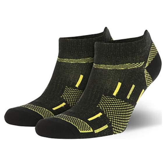 70f44af61c3e Мужские носки: купить в Интернет Магазин