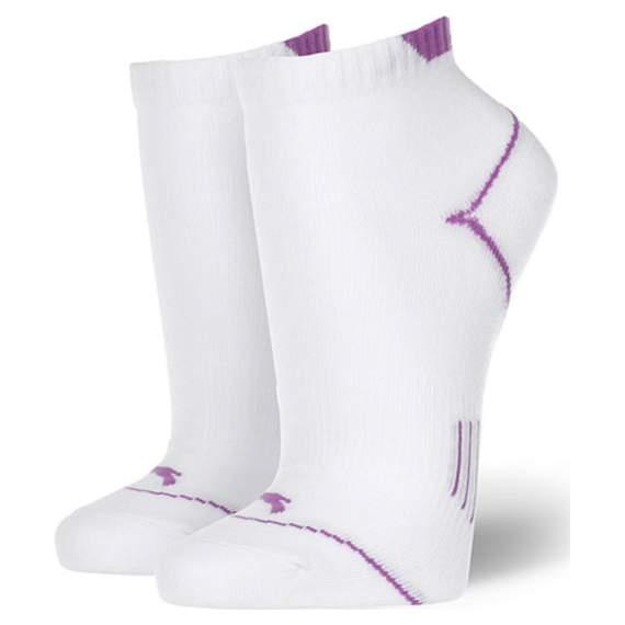 f674263b32046 Носки женские Anta низкие белые 89746361-3 размер 40-42 (22-24